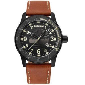 Relógio Timberland® TBL.15473JLB/02