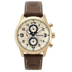 Relógio Timberland® TBL.15357JSK/07 - PORTES GRÁTIS