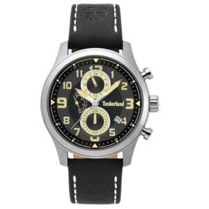 Relógio Timberland® TBL.15357JS/02 - PORTES GRÁTIS