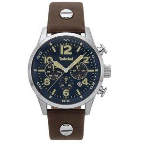 Relógio Timberland® TBL.15376JS/03