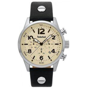 Relógio Timberland® TBL.15376JS/07