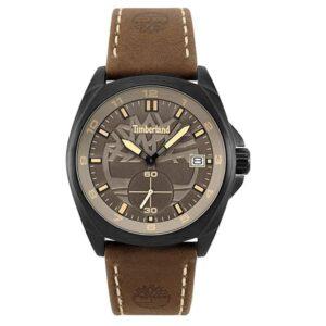Relógio Timberland® TBL.15354JSB/79