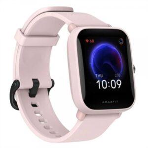 Smartwatch Amazfit 1,43