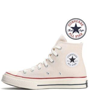 Converse® Sapatilhas Chuck 70 High