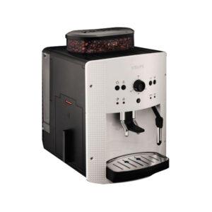 Máquina de Café Expresso Krups EA8105 1,6 L 15 bar 1450W Branco