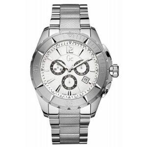 Relógio Guess® X53001G1S