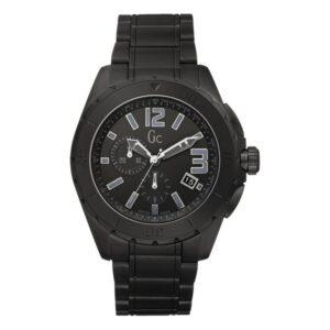 Relógio Guess® X76011G2S