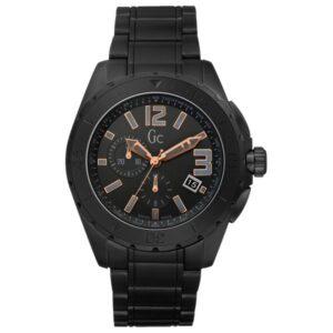 Relógio Guess® X76009G2S