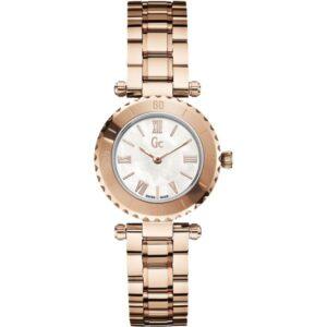 Relógio Guess® X70020L1S