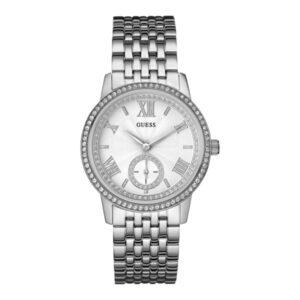 Relógio Guess® W0573L1