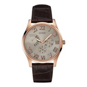Relógio Guess® W0608G1