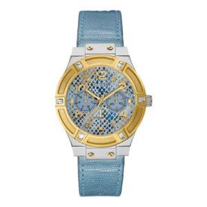 Relógio Guess® W0289L2 (Ø 39 mm)