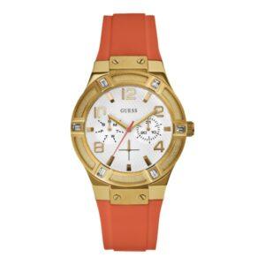 Relógio Guess® W0564L2 (Ø 39 mm)