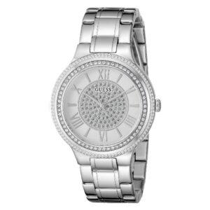 Relógio Guess® W0637L1 (Ø 36 mm)
