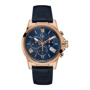 Relógio Guess® Y08003G7