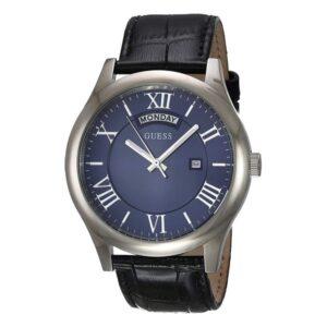 Relógio Guess® W0792G1