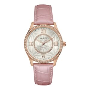 Relógio Guess® W0768L3 (Ø 39 mm)