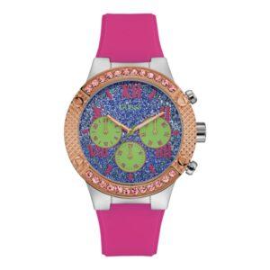 Relógio Guess® W0772L4