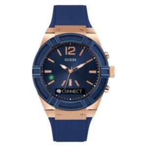 Relógio Guess® C0001G1