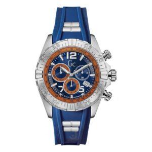 Relógio Guess® Y02010G7