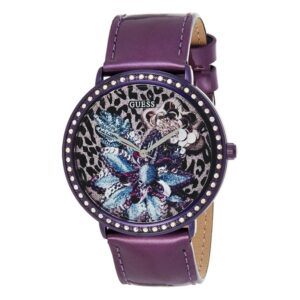 Relógio Guess® W0820L3 (ø 44 mm)