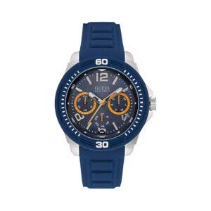 Relógio Guess® W0967G2