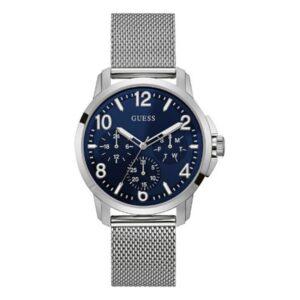 Relógio Guess® W1040G1
