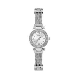 Relógio Guess® W1009L1