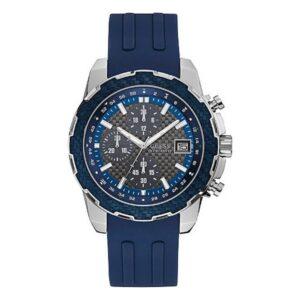 Relógio Guess® W1047G2