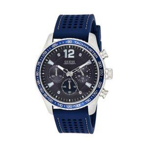 Relógio Guess® W0971G2