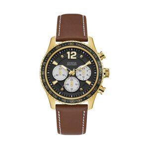 Relógio Guess® W0970G2