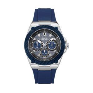 Relógio Guess® W1049G1