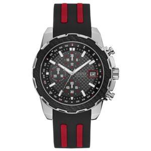 Relógio Guess® W1047G1