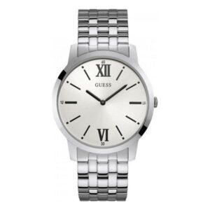 Relógio Guess® W1073G1