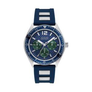 Relógio Guess® W1167G1