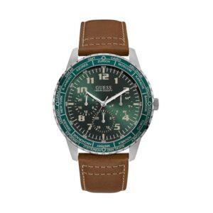 Relógio Guess® W1170G1