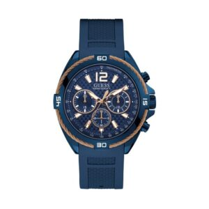 Relógio Guess® W1168G4