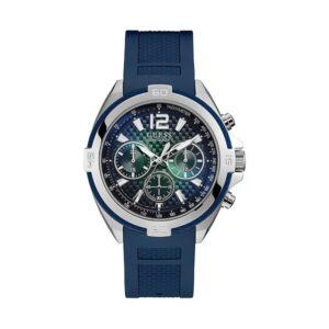 Relógio Guess® W1168G1