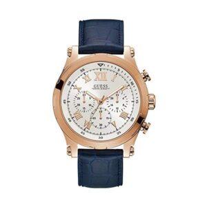 Relógio Guess® W1105G4
