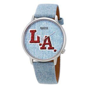 Relógio Guess® V1011M1