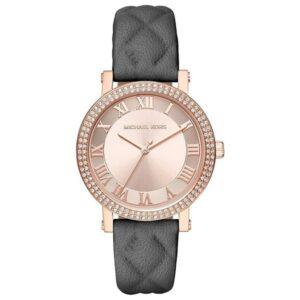 Relógio feminino Michael Kors MK2619 (38 mm)