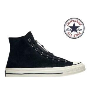 Converse® Sapatilhas All Star Chuck Taylor High Black