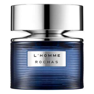 Perfume Homem L'Homme Rochas Rochas EDT (40 ml)