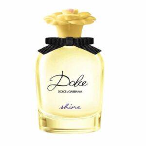 Perfume Mulher Shine Dolce & Gabbana (30 ml) EDP