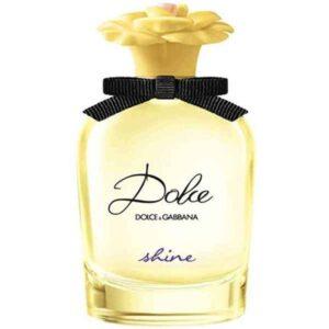 Perfume Mulher Shine Dolce & Gabbana EDP