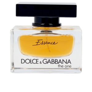 Perfume Mulher The One Essence Dolce & Gabbana (40 ml) EDP