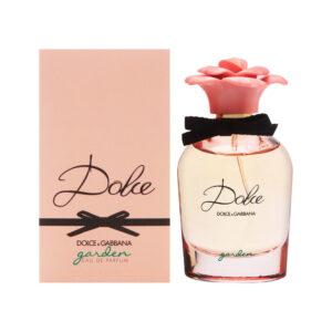 Perfume Mulher Garden Dolce & Gabbana EDP