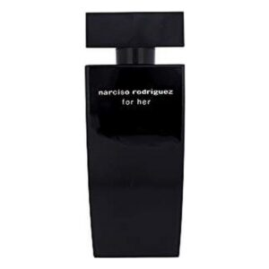 Perfume Mulher For Her Narciso Rodriguez (75 ml) (EDT)