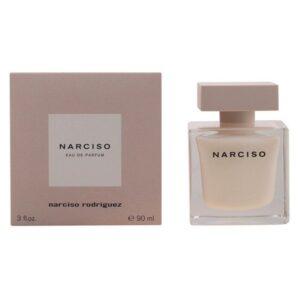 Perfume Mulher Narciso Narciso Rodriguez EDP 50 ml