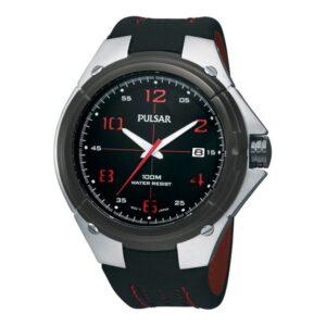 Relógio Pulsar® PXH797X1 (41 mm)